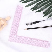 Cheap Tools & Accessory Sewing Patchwork Quilting Ruler Plas...
