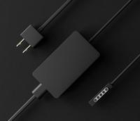 Brand New 12V 3.6A Adaptateur de charge 48W Surface RT PRO 1 PRO 2 Chargeur Chargeur pour ordinateur portable 1536