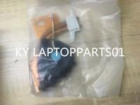 Nuovo Marca VPC-Z1 MCF-528PAM05 Fan per SONY VAIO PCG-3111M PCG-31112M ventola di raffreddamento del dissipatore di calore