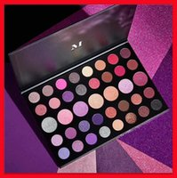 2019 Newest Face eye Makeup 39 Colors EYEShadows Palette 39S...