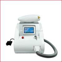 dilli doğum lekesi pigmentasyonu doğum lekesi çil lazer kaldırma tedavi makine