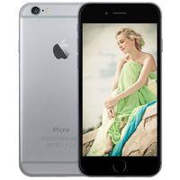 تم تجديده الأصل ابل اي فون 6S زائد 5.5 بوصة الهواتف مقفلة تعمل باللمس مع معرف 16GB 32GB 64GB 128GB ROM ثنائي النواة دائرة الرقابة الداخلية 9