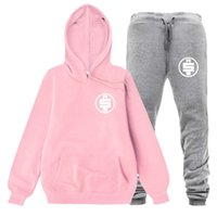 Nipsey Hussle 2pcs Suits Mens Designer Tracksuits Hooded Hoo...