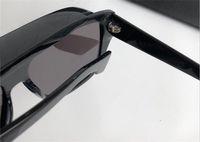 Atacado-designer de moda óculos de sol óculos de proteção removível quadro mascaramento eyewear verão verão uv400 proteção ao ar livre lente de qualidade superior