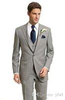 مخصص البدلات الرسمية الدعاوى زفاف العريس الرجال الدعاوى الرجال الزفاف سهرة ازياء دي التدخين يصب البشر من الرجال (سترة + سروال + التعادل + الصدرية) B13