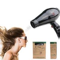 برو 3800 المهنية مجفف الشعر عالية الطاقة 2100W السيراميك الأيونية الشعر منفاخ صالون أدوات التصميم مجانا