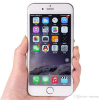 100% Original iPhone 6 Unlocked 4. 7 Inch Dual Core 1. 4 GHz 1...