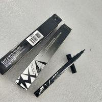 في الأوراق المالية! maquillage العلامة التجارية ماكياج الفتنة قلم كحل أبدا مرة أخرى سيكون لديك بالوزن الصافي. POIDS صافي 2G لنا أوقية dasy كحل السائل مجانا