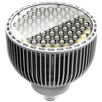 Highbay Ampuller E39 E40 MW CREE 240 W 150 W 75 W AC100-277V LED Işık Ortalama Kuyu Lambası Endüstriyel Aydınlatma Su Geçirmez IP65 Yüksek Bay Doğrudan Çin