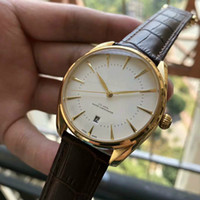 New Seahorse series.3A Qualität, Luxus Männer mechanische Uhr, Zifferblatt 40 mm.With 8900 movement.Seahorse Serie Armbanduhr