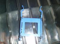 Para Dell 3060 5060 7060 3070 5070 7070 MT Inspiron Vostro 3600 3653 3667 2.5 SSD HDD Drive Drive Drive Caddy Bay X9FV3