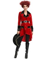 Halloween Womens Solid Color Costumes Stage Custume Funny Wo...