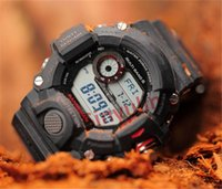Mens Hot Sale 2019 G Watches for Man Male Multifunction Spor...
