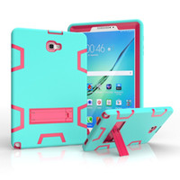 200pcs For Samsung Galaxy Tab A 10. 1 P580 P585 Shockproof Ta...