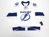 2019 Tampa Bay Lightning Jerseys Hockey 18 Ondrej Palat 17 Alex ... 351c2b650