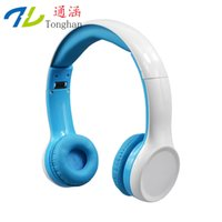 DZ 3. 5mm Earphones Headsets Stereo Earbuds For mobile phone ...
