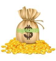 vip Специальная ссылка для оплаты за одежду, обувь, сумку и любые вещи для vip покупателя.