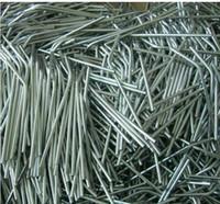 Vente en gros 20zo écologique en acier inoxydable de paille réutilisable Paille pour boire droit Bend potable outil silicone Straw Food Grade