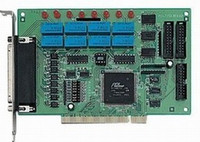 100% испытала работу Идеально подходит для ADLINK PCI-7250