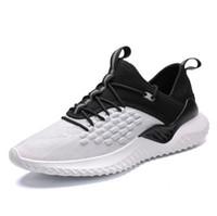 الجملة 2020 حذاء جديد مصمم أزياء الثلاثي S أحذية رياضية بارد وحيد خياطة البرية أحذية رياضية خفيفة الوزن الرجال أربعة ألوان تشغيل شو في الهواء الطلق