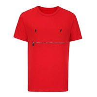 fendi FENDI men 남성 디자이너 T 셔츠 패션 디자이너 남성 의류 여름 캐주얼 스트리트 눈 디자이너 T 셔츠 리벳 코튼 크루 넥 짧은 혼합
