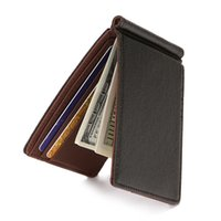 Wallet for Credit Cards Mens Wallet Leather Genuine High Qua...