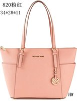 A1