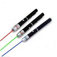 2020 лазерная указка презентатер лазерный светло-силовая лазерная ручка мощный лазерный столбной точка лазера для наружного