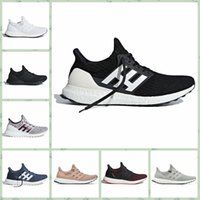 AUA04A 2019 Hot New Ultra 3. 0 4. 0 Sports Shoes Men Women Qua...