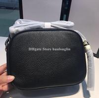 Натуральная кожа плеча женщины сумка сумка крест тело кошелек мода бесплатная доставка