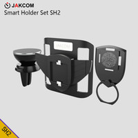JAKCOM SH2 Smart Holder Set Hot Sale in Cell Phone Mounts Ho...