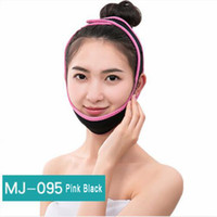 New Face Lift Up Belt Sleeping Face- Lift Mask Massager Slimm...