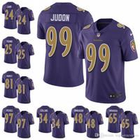 New Arrival. Baltimore Limited football Jersey Ravens Purple Rush Vapor  Untouchable 9 Justin Tucker 5 Joe Flacco 57 C.J. Mosley 26 0d00cecb2