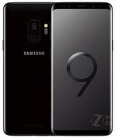 "Originele ontgrendeld Samsung Galaxy S9 G960U G960F 5.8 ""Inch Android Octa Core 4GB RAM 64 GB ROM 12MP 4G vingerafdruk Waterdichte gerenoveerde cellphone"