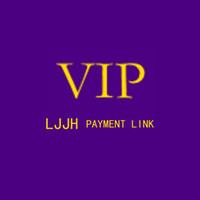 LIGHT LJJH VIP LINK SOMENTE UTILIZAR PARA PAGAMENTO ESPECÍFICO Personalizar Item Itens de marca Links de pagamento HHA VIP