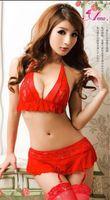 Горячие продажи 2015 сексуальных женского белье костюмы секс игрушки белье комбинезоны BODYSTOCKING продуктов секса тело костюм эротическое белье пижама