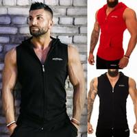 Men Sauna Gilet Shirt shapers Ultra Sweat homme noir taille Cincher hommes Shapers Minceur taille formateur Corsets shapewear