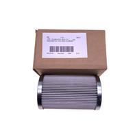 Livre 2pcs de envio / lot Joy P1401435-01233 elemento do filtro de óleo elemento combustível filtro hidráulico