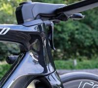 2020 جديد الطريق دراجة إطار الكربون الإطار + المقود + الجذعية + شوكة + seatpost + سماعة + المشبك مع di2 التحول الإلكتروني دراجة دراجة إطارات