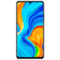 "Original Huawei Honor X10 Max 5G Mobile Phone 6GB RAM 128GB ROM MTK 800 Octa Núcleo Android 7,09"" Phone 48.0MP Fingerprint ID celular de tela cheia"