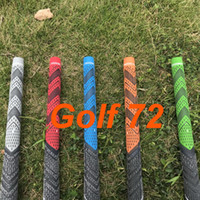 golf72 خاصة سريعة سائق الجولف الممر الغابة الهجينة الحديد أسافين تسكع يتصدى ارتباط النظام نوادي الجولف لأصدقائنا فقط 002