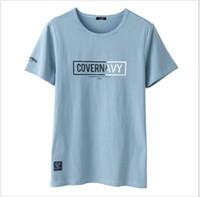 f54d412ee1e23 Camiseta Mma Ropa Casual Para Hombres Estupenda Manga Corta Gimnasio  Camiseta Estampada Más Tamaño Camiseta Homme