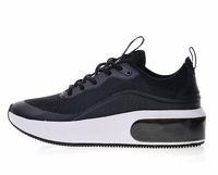 W AIDDIA SE أحذية الركض الركض المرتفع الخفي، أحذية رجالية للسيدات، أحذية رسمية للنساء، مخازن التسوق عبر الإنترنت