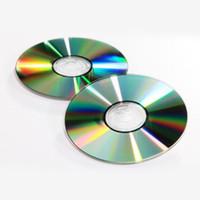 최고의 품질 도매 핫 팩토리 공 디스크 DVD 디스크 지역 1 미국 버전 지역 2 영국 버전 DVD 빠른 배송