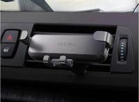 سيارة الهاتف المحمول حامل سيارة الملاحة حامل الإبداعية الأغراض العامة متعددة الوظائف سيارة داخل منفذ الهواء نوع الكأس الشفط