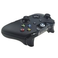 Gamepad sem fio para Xbox One Controller Controle Joystick for X Box One para PC Win7 / 8/10