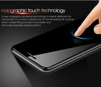 faixas cheias Yapen N2 + Cartão ultrafinos celular GSM Bluetooth Dialer Anti-perdida FM Mp3 Dual SIM Mini telefone Affiliated Celular para telefones inteligentes