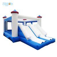 A casa de salto inflável do salto inflável do salto das crianças de salto das crianças para crianças