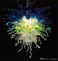 Linda Boca Diseñada Boca Lámparas de Lámparas Lámparas Lámparas Altas Decoración Hecho A Mano Luces Colgantes Para La Decoración KTV