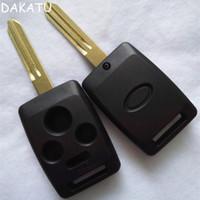 4 кнопочным пультом дистанционного ключа автомобиля Shell чехол для Subaru Forester Tribeca Impreza Наследство Замена дистанционного ключа вход ФОБ случай